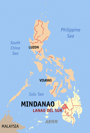 lanao_map
